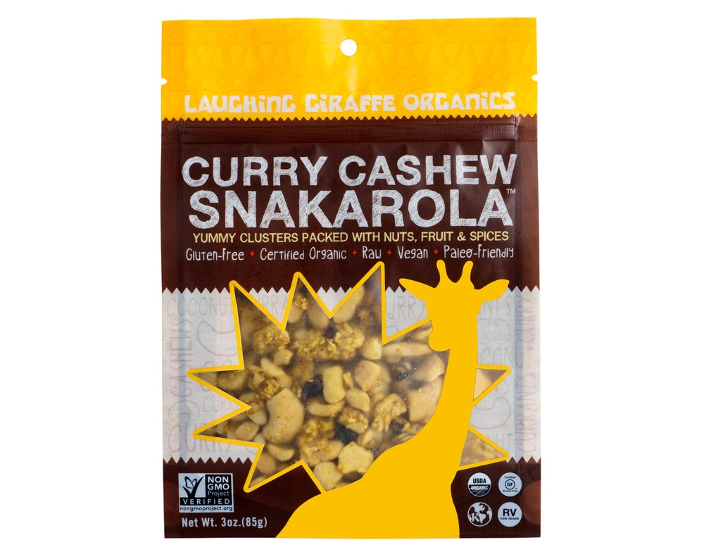 Curry+Cashew+Snakarola.jpg