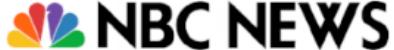 free-vector-nbc-news_055103_nbc-news.png