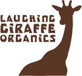 Laughing Giraffe Organics