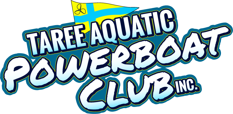 Welcome to the Taree Aquatic Powerboat Club Inc.