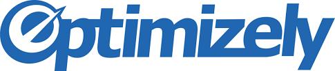 optimizely-Logo.jpg