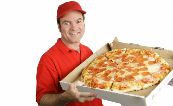 pizza_guy.jpg