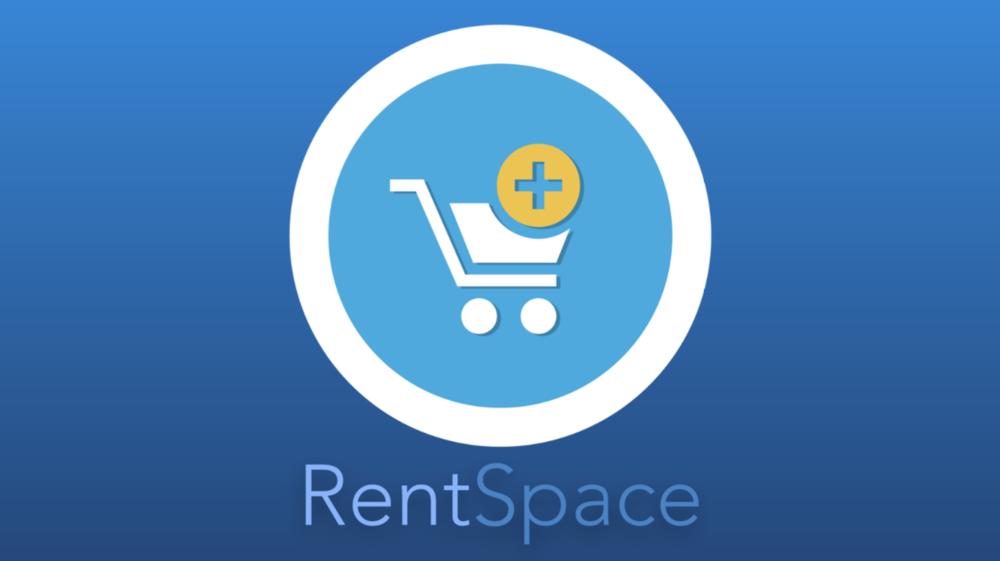 rentspace.jpg