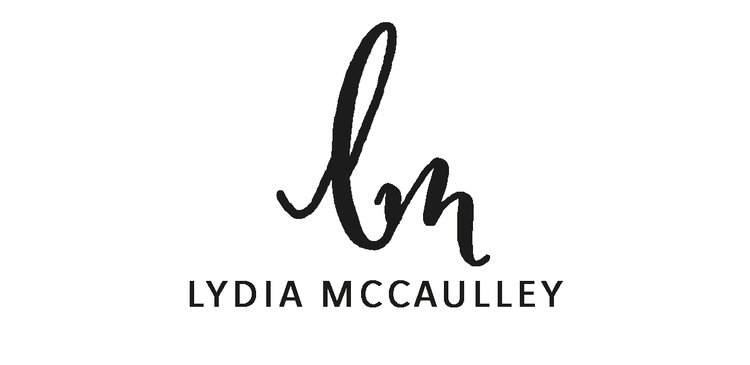 Lydia McCaulley Photography