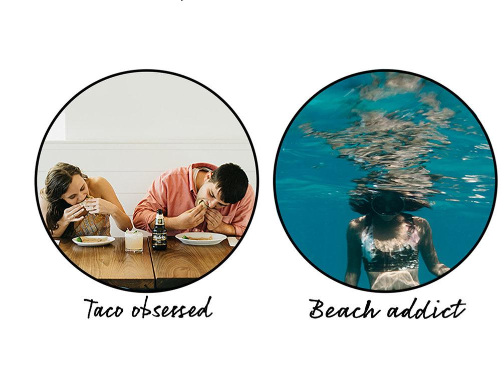 Taco+Beach.jpg