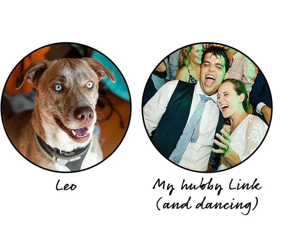 Leo+Dancing+Link.jpg