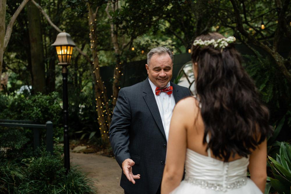 Alex and Aaron's Columbia Wedding417.jpg