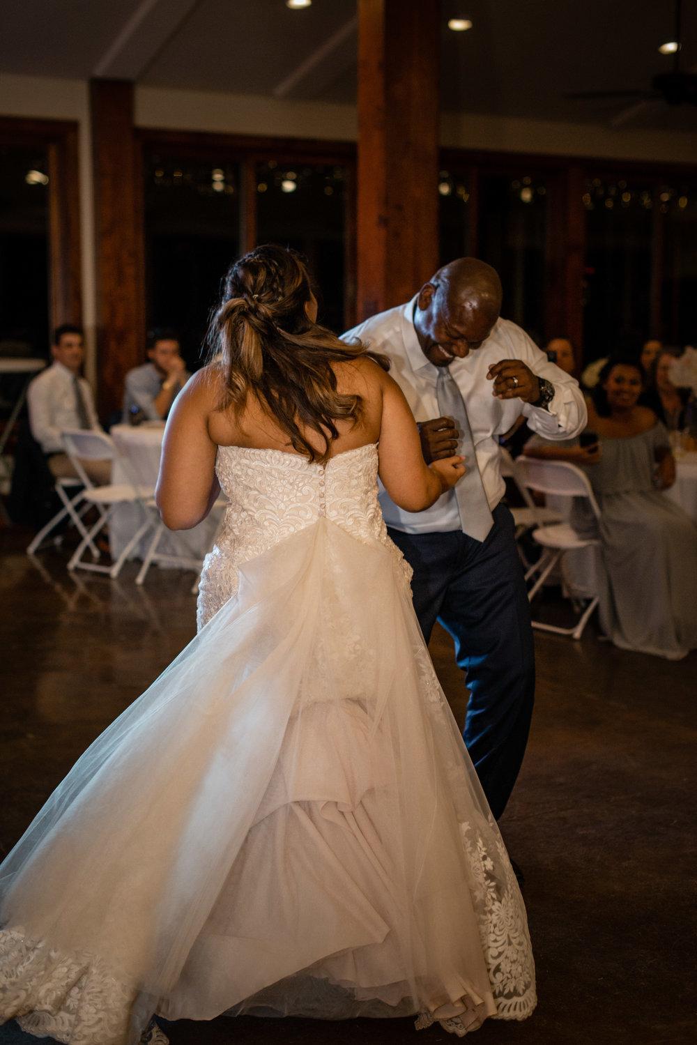 Alyssa and Brandon's Columbia SC Wedding854.jpg