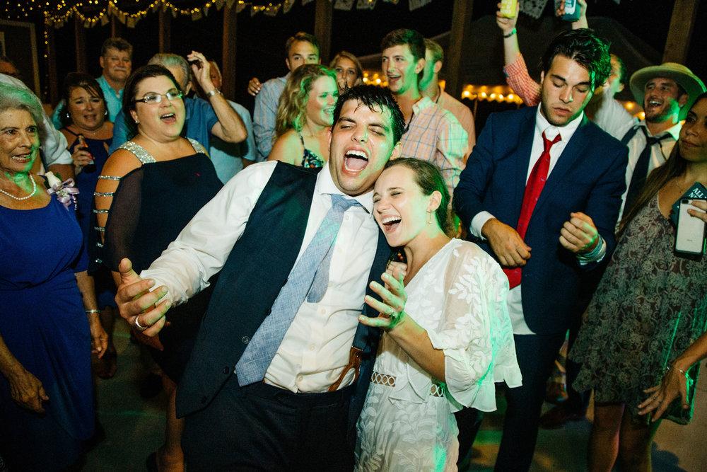 Lydia+Link-Blythewood SC Wedding Photographer