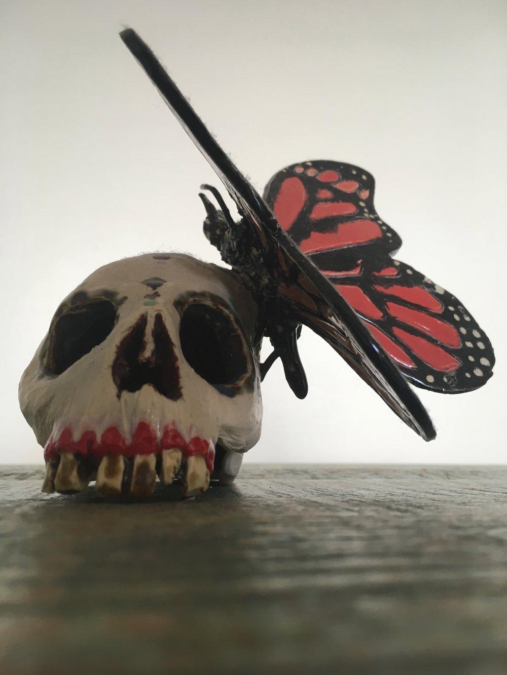 cerretani sugar skull butterfly 1.jpg
