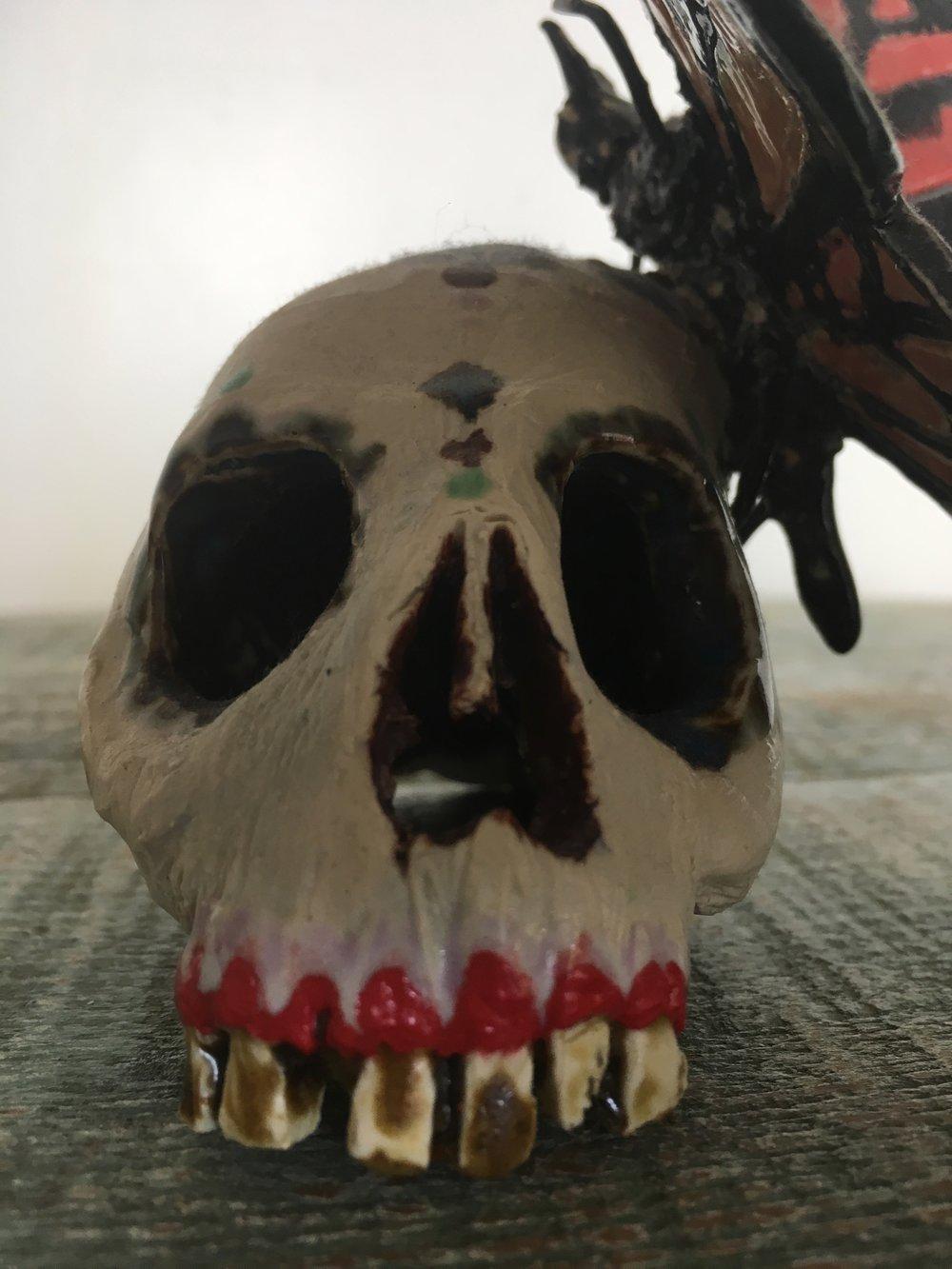 cerretani sugar skull butterfly 2.jpg
