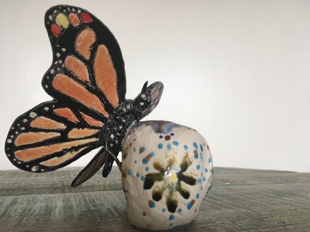 cerretani sugar skull butterfly 3.jpg