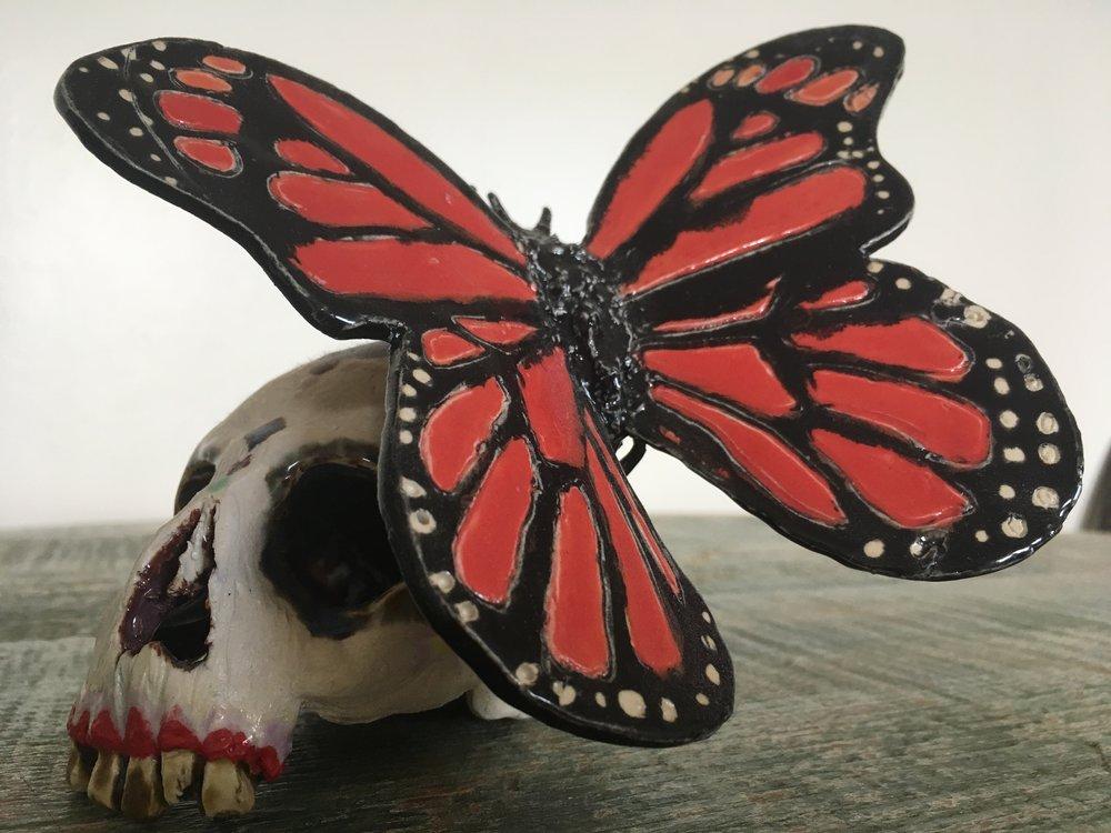 cerretani sugar skull butterfly 4.jpg