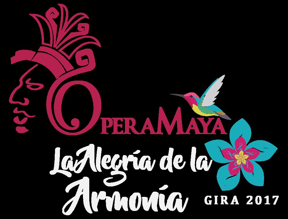 OperaMaya2017Logo