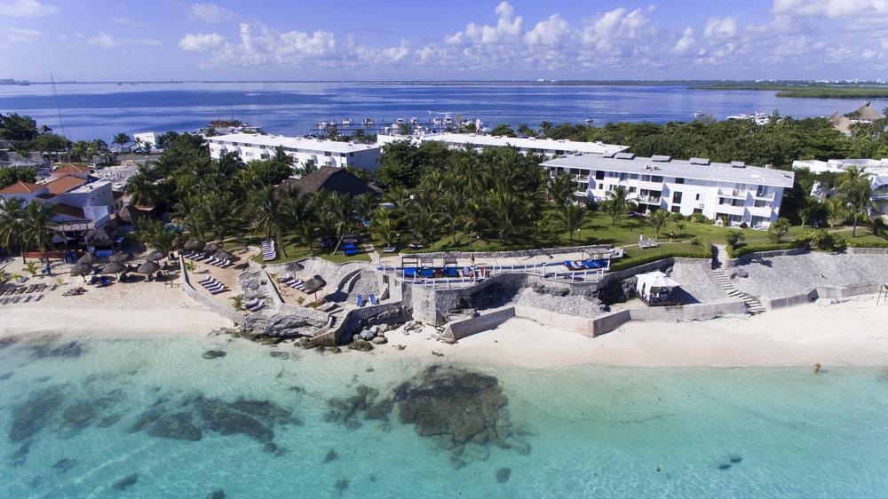 Aerial view of Dos Playas.jpg