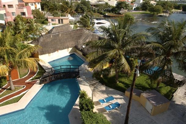 hotel+imperial+laguna+.jpg