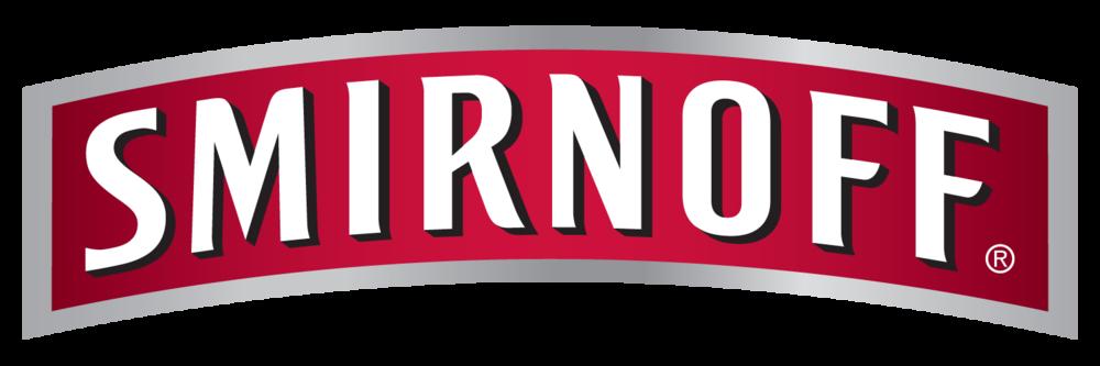 smirnoff-logo.png