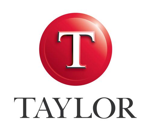 TaylorLogo.jpg