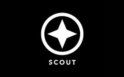 scout-logo.jpg