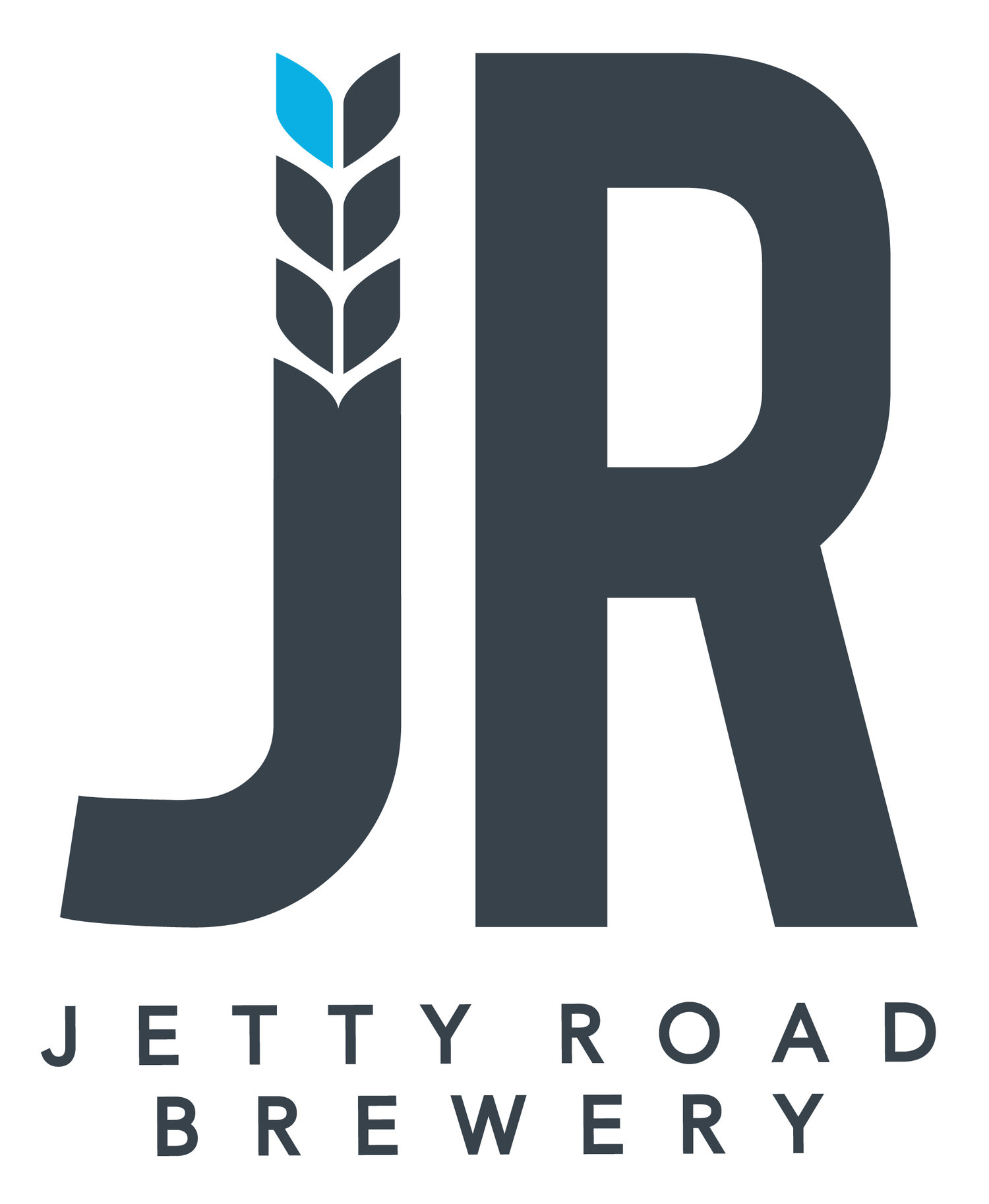 Jetty Road Brewery