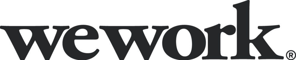 WeWork_logo (1).png