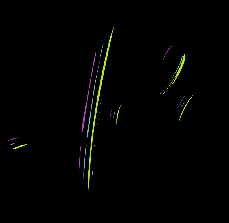 SignatureArtboard 7.png