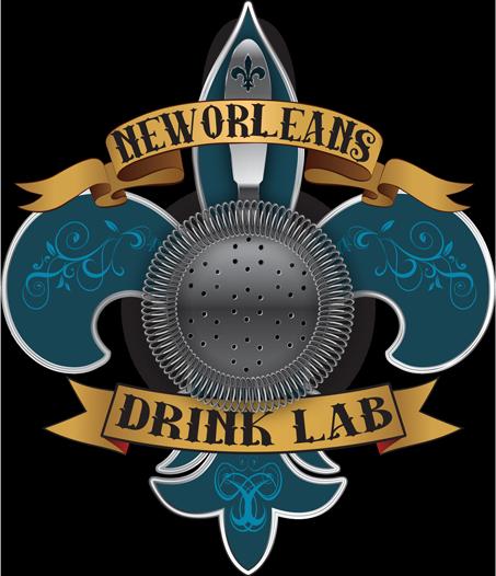 nodl-logo-web.png