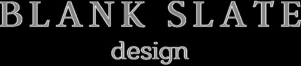 Blank Slate Logo.png