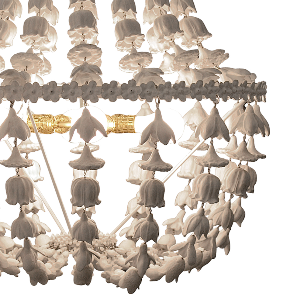 flower_drop_chandelier_frost_white_chdfldfwh000_front-chandeliers_2.png