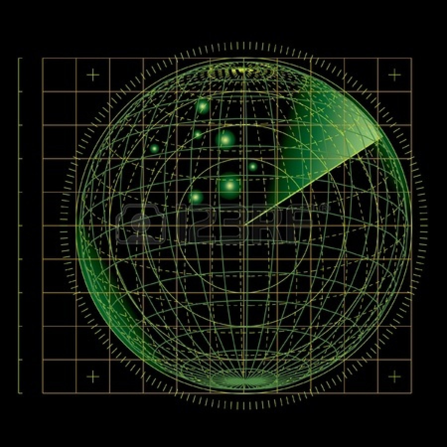 13077255-vector-illustration-of-the-abstract-green-radar-screen.jpg