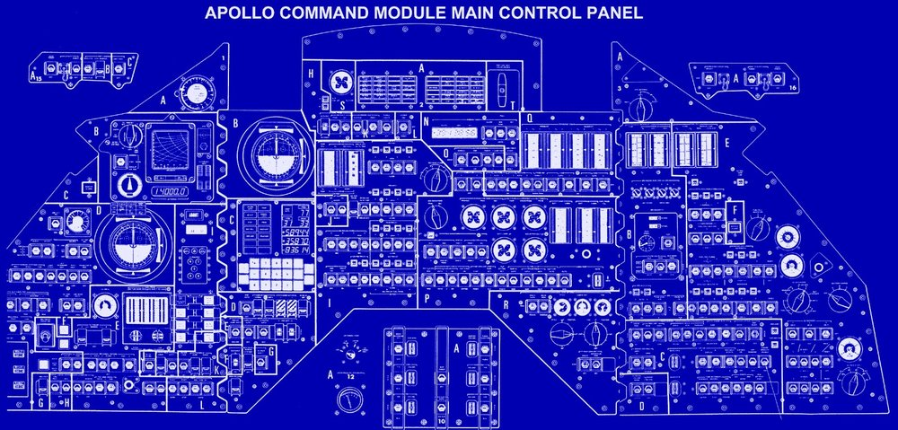Apollo Blueprint.jpg