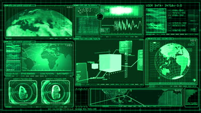 stock-footage-technology-interface-computer-data-screen-gui.jpg