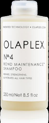 Olaplex_no4.png