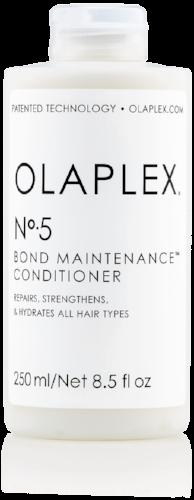 Olaplex_no5.png