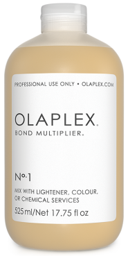 Olaplex | No.1 - Bond Multiplier