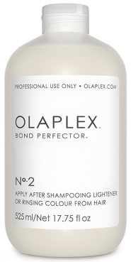 Olaplex | No. 2 - Bond Perfector