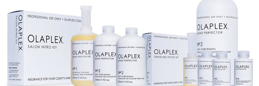 Olaplex-PortMelbourne.png