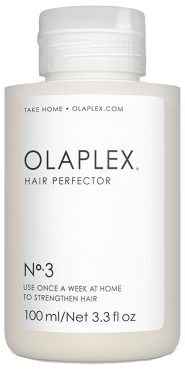 Olaplex | No.3 Hair Perfector