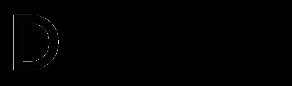 denon-logo.png