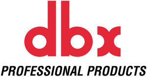dbx_professional_products_logo.jpg