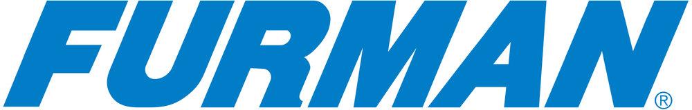 Furman-Logo-HR.jpg