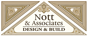 Nott & Associates   Architect