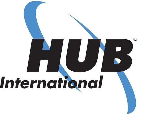 HUB International Insurance Services, Inc.   保险