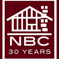 National Builder's Control, Inc.   资金控制