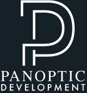 Panoptic Logo white w-blueback.jpg