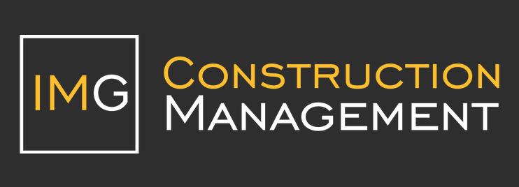 IMG Construction Management