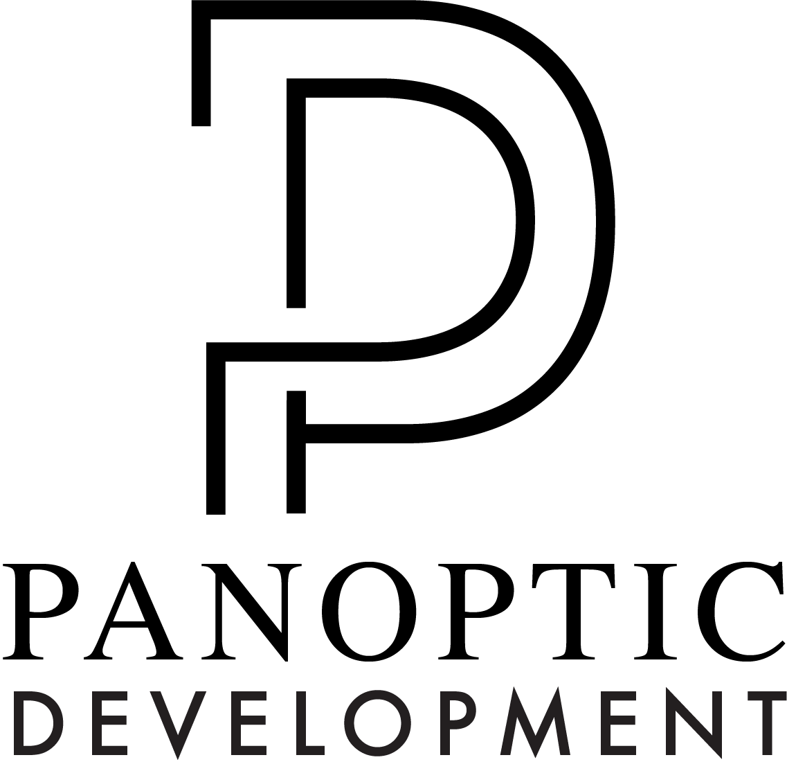 Panoptic Development