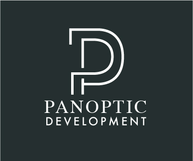 Los Angeles Real Estate Development Companies Panoptic Development