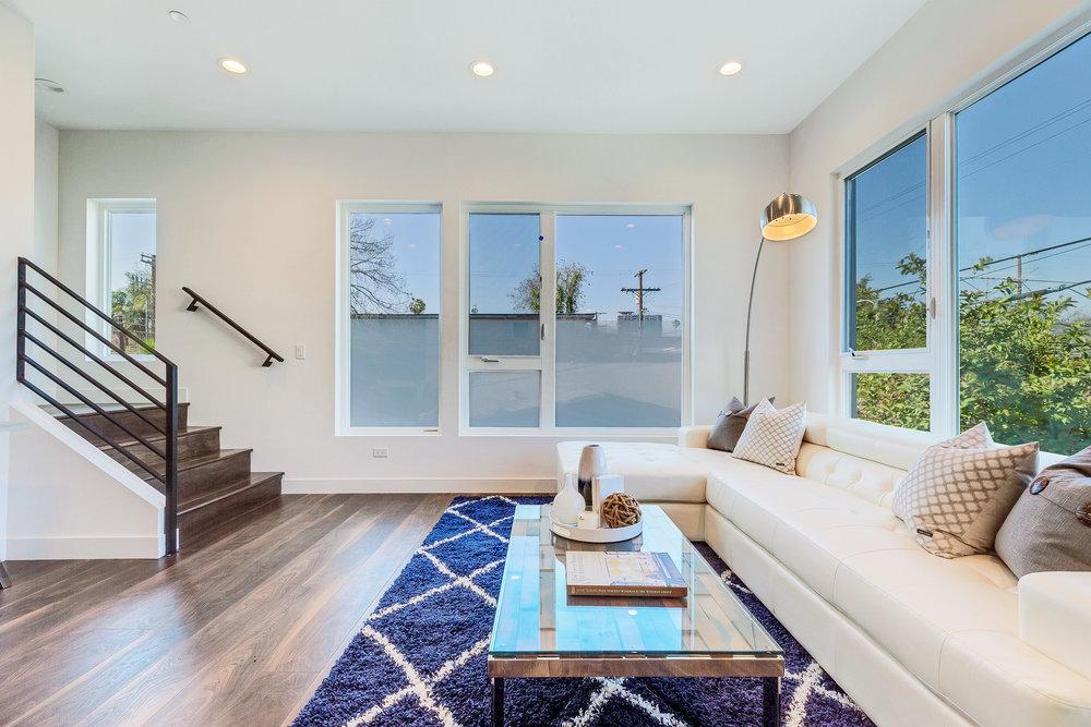Los_Angeles_Real_Estate_012.jpg