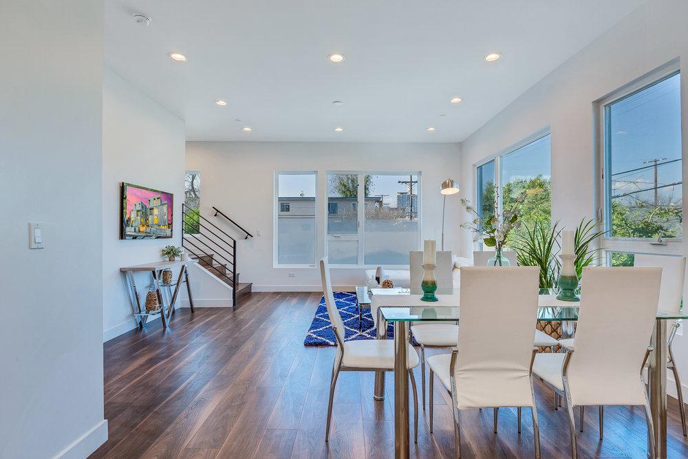 Los_Angeles_Real_Estate_017.jpg
